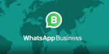 WhatsApp Business Introduces Catalogs Feature For Small Businesses