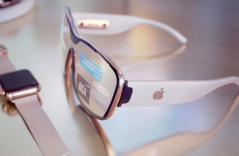 Apple AR glasses Release Date Rumours, Leaks, News and Updates