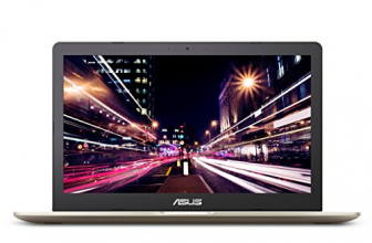 Great Gaming Laptops – Check out the great laptop for gaming