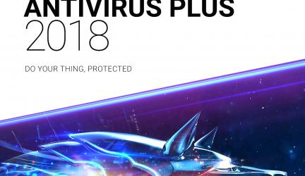 bitdefender antivirus plus 2018 full español