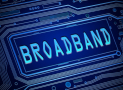 Time to Choose Broadband? Here's What You Need to Know