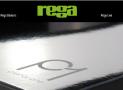 Rega Planar 1 review