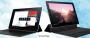 CHUWI VI10 PLUS Tablet PC