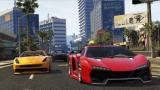 Top 10 Best GTA 5 Fastest Cars