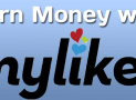 Mylikes review 2018
