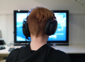 Broadband Must Haves For Online Gamers