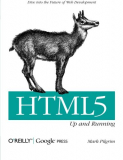 Top 10 Best HTML5 Books For Beginners