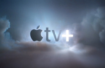 Apple TV announces docuseries 'Dear…' featuring Oprah, Stevie Wonder, more