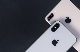 IPhone release in 2018, iPhone SE 2 and Apple Watch