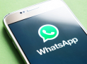 WhatsApp to stop working on many phones from January 1 but your phone is probably in good condition
